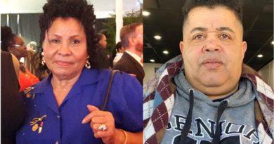 Varios dominicanos mueren en Nueva York por coronavirus en los últimos días, entre ellos la activista Juana Ciriaco