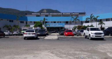 Fallece en hospital público de Puerto Plata anciana de 103 años por coronavirus