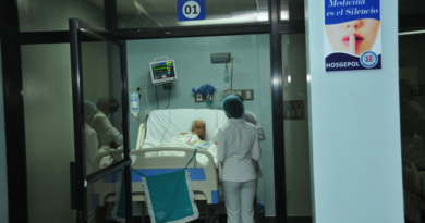 Médicos y Sisalril llegan a acuerdo sobre aplicación de pruebas PCR a pacientes preoperatorios