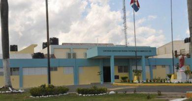26 personas han dado positivo al Covid-19 en Najayo Hombres según datos de la Procuraduría