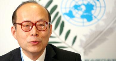 """China no invitará expertos internacionales para investigar el origen del covid-19 hasta que no se logre """"la victoria final"""" contra el virus"""