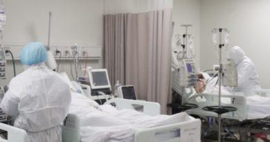 Afiliados Seguro Familiar de Salud y planes de pensionados no tendrán que pagar excesos por cuidados intensivos por COVID-19