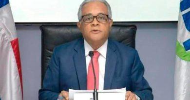 Sánchez Cárdenas: es temprano para decidir si seguir con segunda fase de desescalada