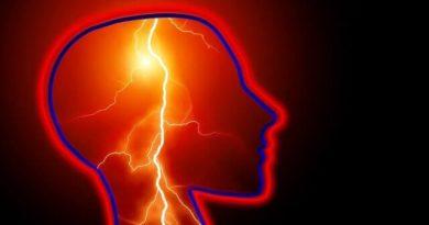 Crisis epiléptica: qué es y cómo actuar