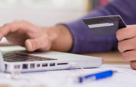 COVID-19 acelera comercio electrónico y pagos sin contacto en América Latina y el Caribe