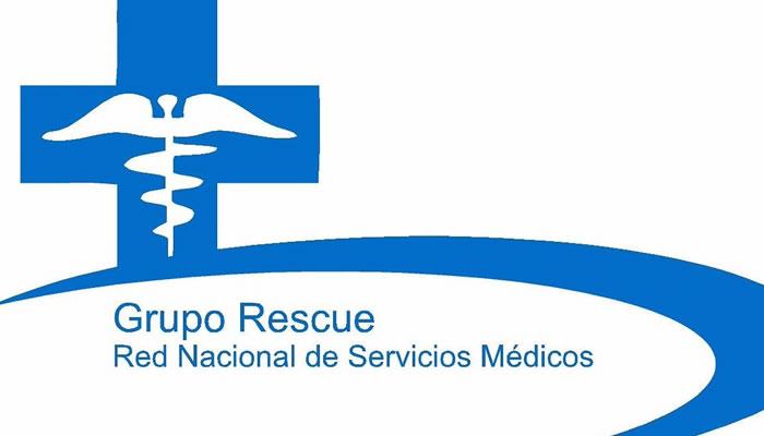 Grupo Rescue apuesta a Ivermectina para combatir COVID-19
