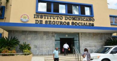 ATENCIÓN: Antiguos empleados del IDSS en el limbo