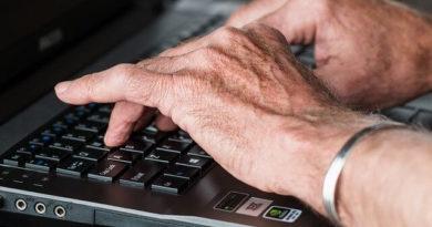 Síndrome de Reiter o artritis reactiva: ¿en qué consiste?