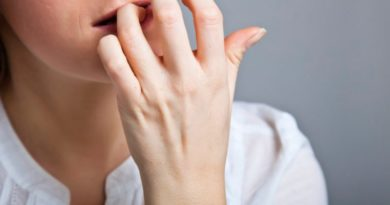 Crisis por Covid-19 afecta más la salud mental de las mujeres