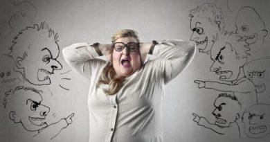 Así afecta la obesidad al cerebro