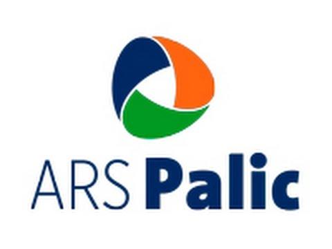"""ARS Palic ofrecerá talleres gratuitos en su """"Semana de las Madres"""""""