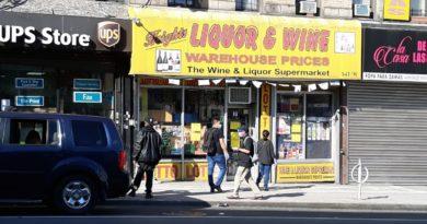 ¿Porqué las tiendas de licores son negocios esenciales en medio de la pandemia COVID - 19?