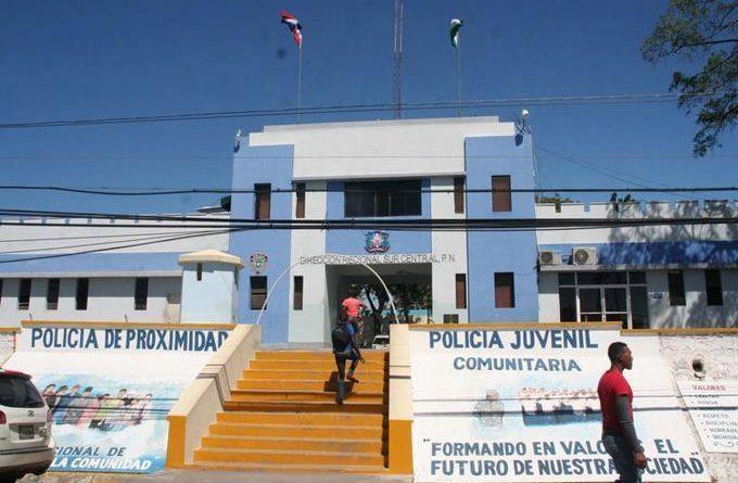13 nuevos casos de coronavirus en la cárcel de Baní; ya son 21 confirmados y una muerte