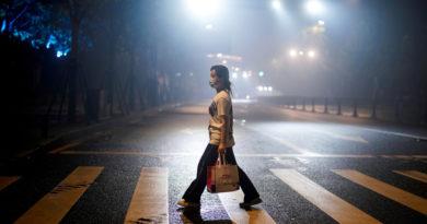 China autoriza el comienzo de pruebas en humanos de una posible vacuna contra el coronavirus