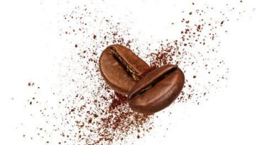 Sobredosis de cafeína: todo lo que debes saber