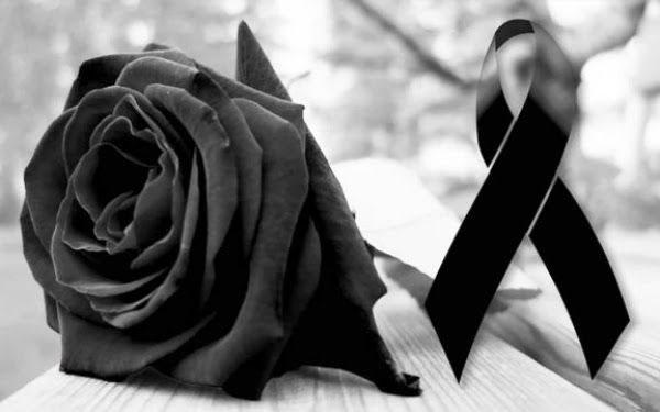Fallece encargada de Enfermería del Moscoso Puello