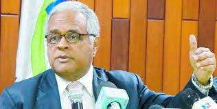 El Estado de Emergencia debe mantenerse hasta equilibrar la economía con el COVID-19, dice Ministro de Salud
