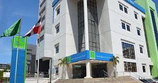 SeNaSa continúa garantizando los servicios de salud a los afiliados