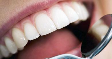 El impacto de la COVID-19 en los pacientes dentales