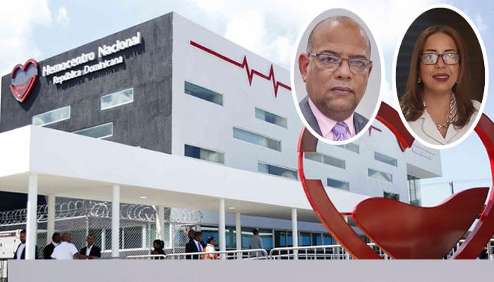 Hematólogos aseguran la donación de sangre voluntaria está en niveles críticos
