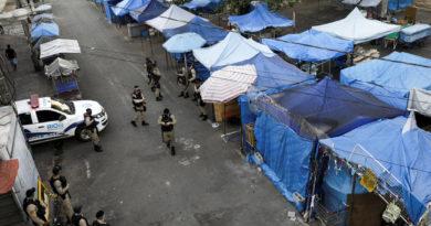 ¿Por qué América Latina es la región con más empleos perdidos durante la pandemia?