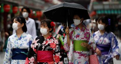 El mundo supera los 15 millones de casos confirmados de coronavirus