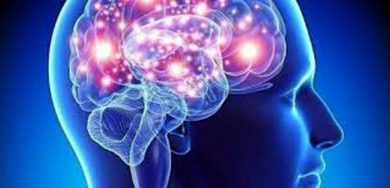 Delirio, ictus o daño nervioso: las complicaciones neurológicas de Covid-19