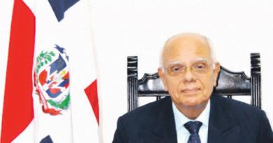 OJO: Se advierten problemas ante apertura del Aybar