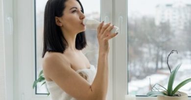 ¿Se puede consumir yogur si se tiene diarrea?