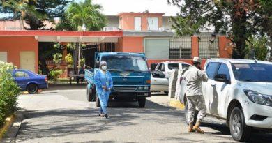 SP confirma 11 muertes en asilo, pero no todas son por la COVID-19