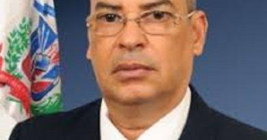 Confirman diputado electo, Rafael Abel Lora, se encuentra en estado delicado por COVID-19