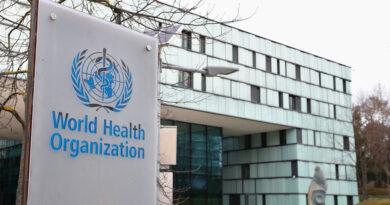 La OMS garantizará el acceso a la vacuna del covid-19 para todos los países