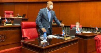 Exministro critica forma en que se está tratando en RD tema de la pandemia