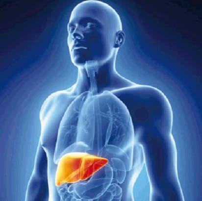 Las hepatitis matan más personas que el Covid-19