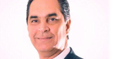 Consejo de SeNaSa escoge a Santiago Hazim director ejecutivo de esta entidad