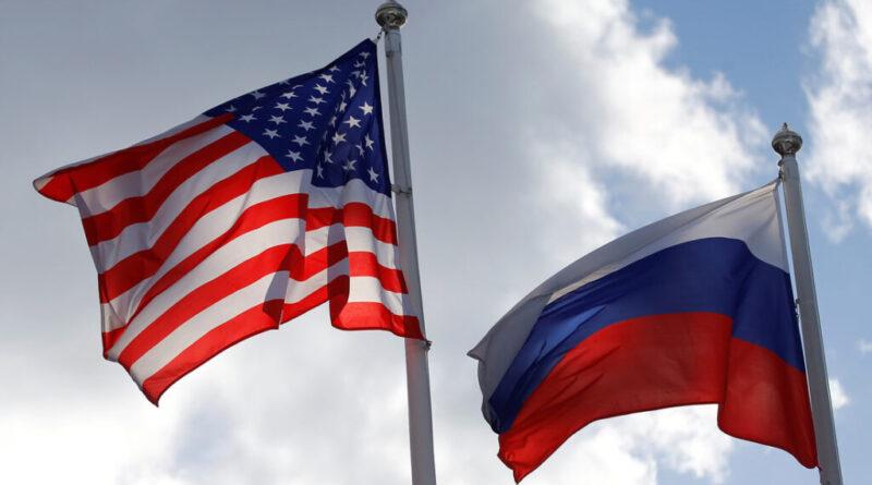 EE.UU. sanciona al Instituto de Investigación del Ministerio de Defensa ruso, que participó en el trabajo sobre la vacuna contra el covid-19