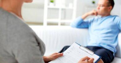 Psicólogos sugieren a nuevas autoridades ampliar servicios de psicología
