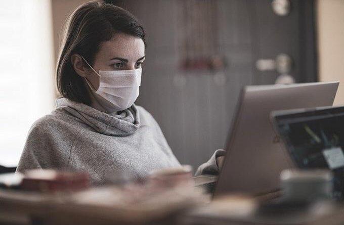 A julio de este año se han solicitado 128,986 suspensiones de empleados por la pandemia