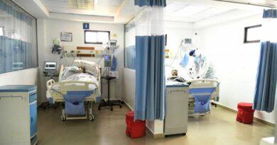 El 34% fallecidos por Covid-19 eran hipertensos y el 23.27% diabéticos
