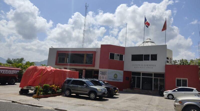Jarabacoa se queda sin ambulancias para atender emergencias