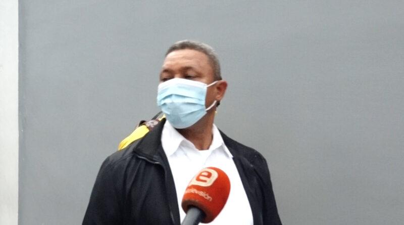 Ciudadanos dicen no confían en boletines sobre COVID-19 emitidos por Ministerio de Salud