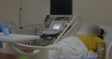 Salud reporta trece nuevas defunciones a causa del Covid