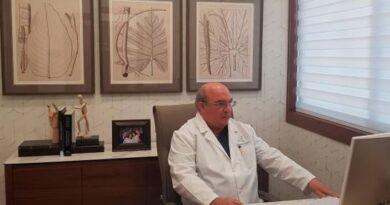 Unidad de Reumatología abre sus puertas con servicios innovadores
