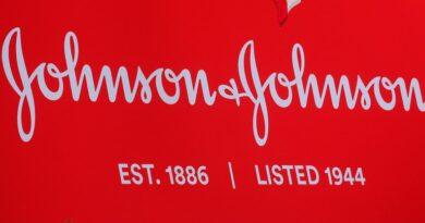 La vacuna de Johnson & Johnson produjo resultados positivos y generó inmunidad ante el Covid-19 en sus pruebas iniciales.
