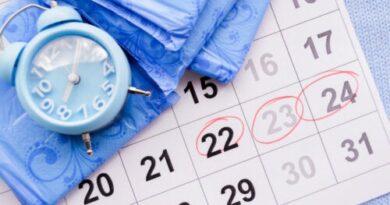 ¿Puedo quedar embarazada si tengo amenorrea?