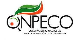 ONPECO pide al Gobierno aplicar decreto 48-20 para evitar ruina económica de personas por Covid-19