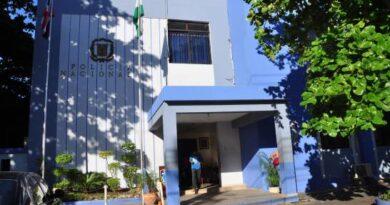 Quince reclusos cárcel preventiva de Puerto Plata dan positivo al COVID-19