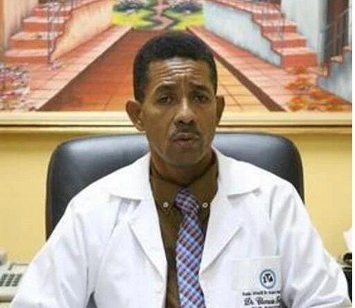 "Infectólogo previene sobre ""flexibilizar"" medidas de emergencia"