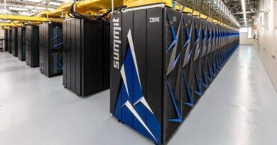 El COVID-19 analizado por una supercomputadora: qué hay detrás de muchos síntomas de la enfermedad
