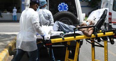 En 11 provincias la cifra de muertes por Covid está por debajo de 10